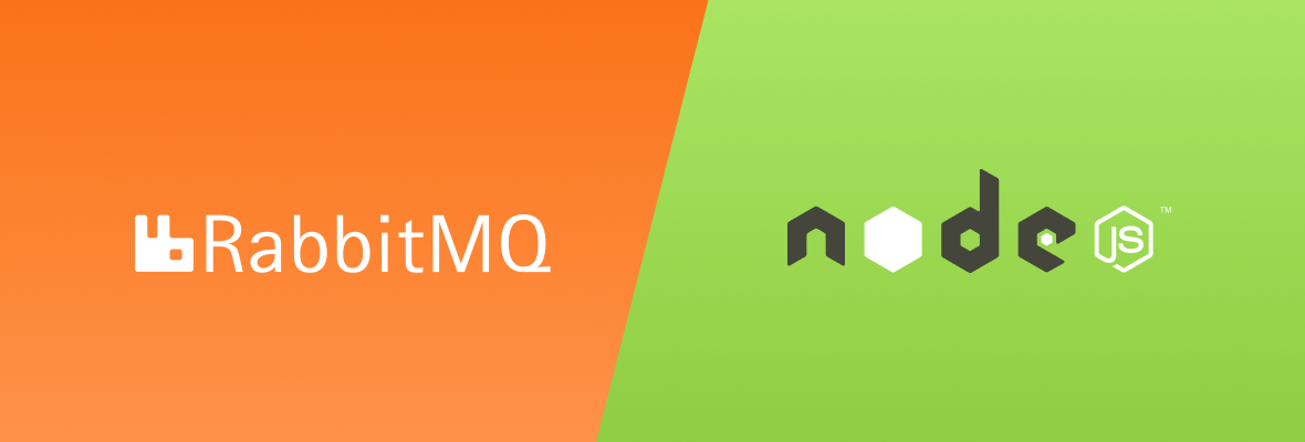 How to build a notificator service for scalable multi-tenant application using RabbitMQ and NodeJS