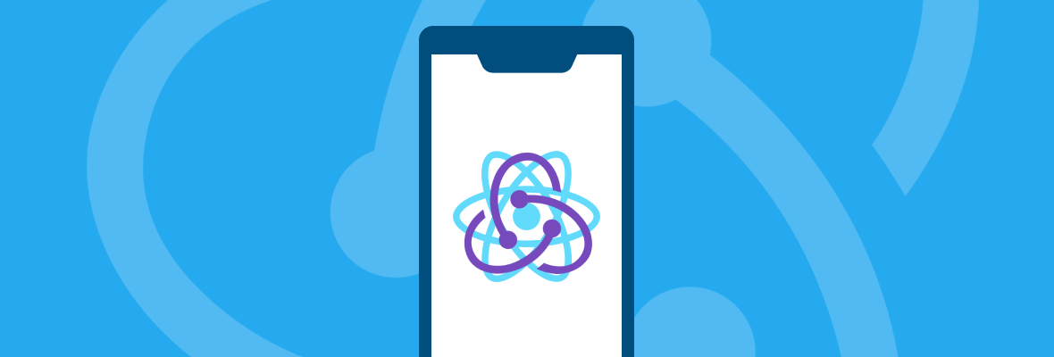 How We Used Redux on Backend and Got Offline-First Mobile App as a Result