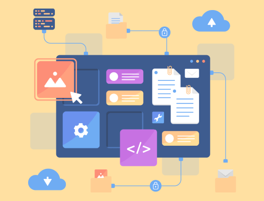 The Complete Guide to Outsourcing Web Development: How, Where, and Why