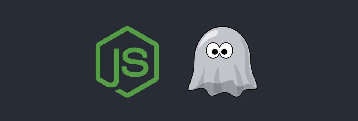 Best Approaches to Building a Banner Generation Tool with PhantomJS